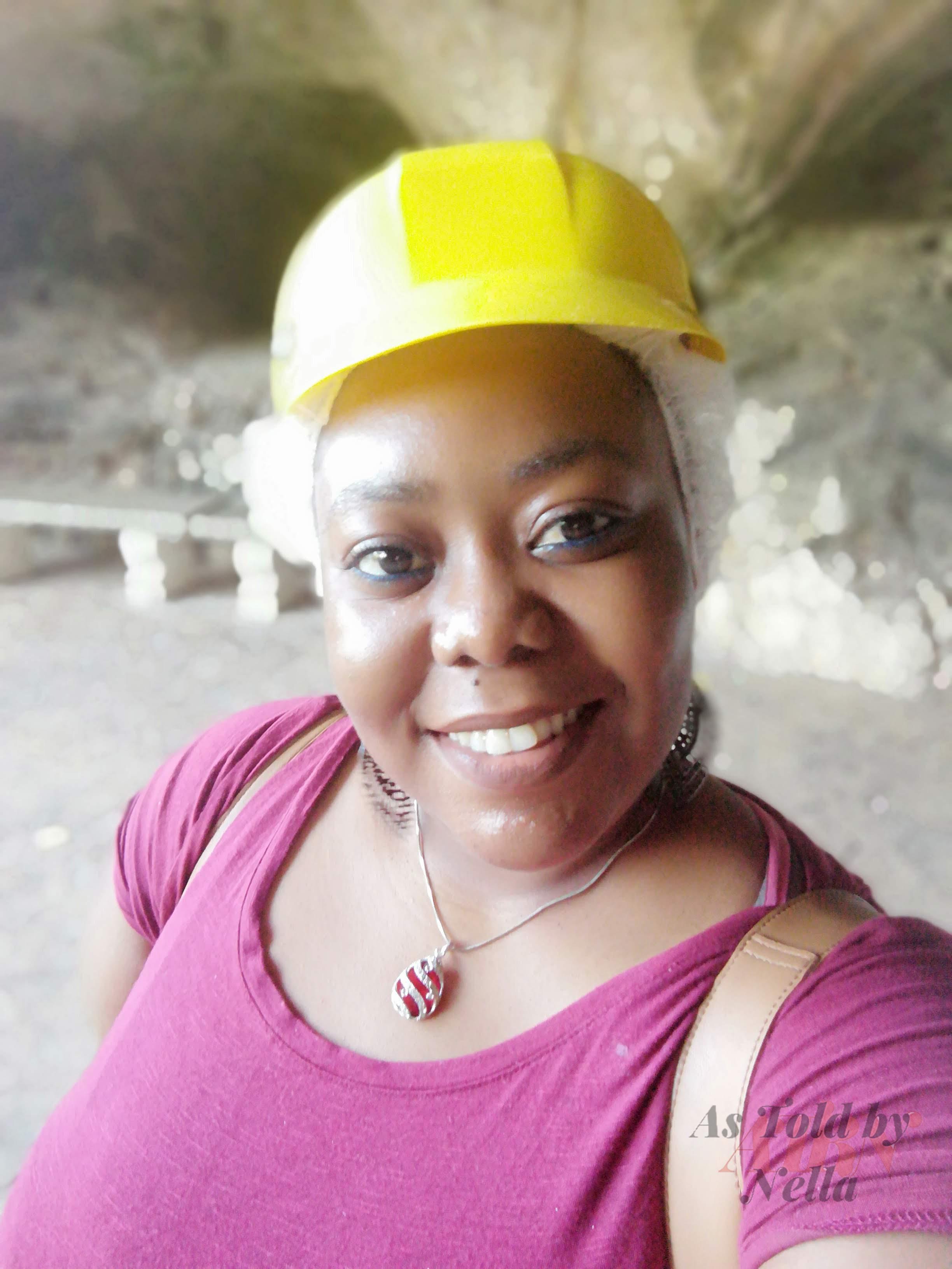 Exploring a Cave.png