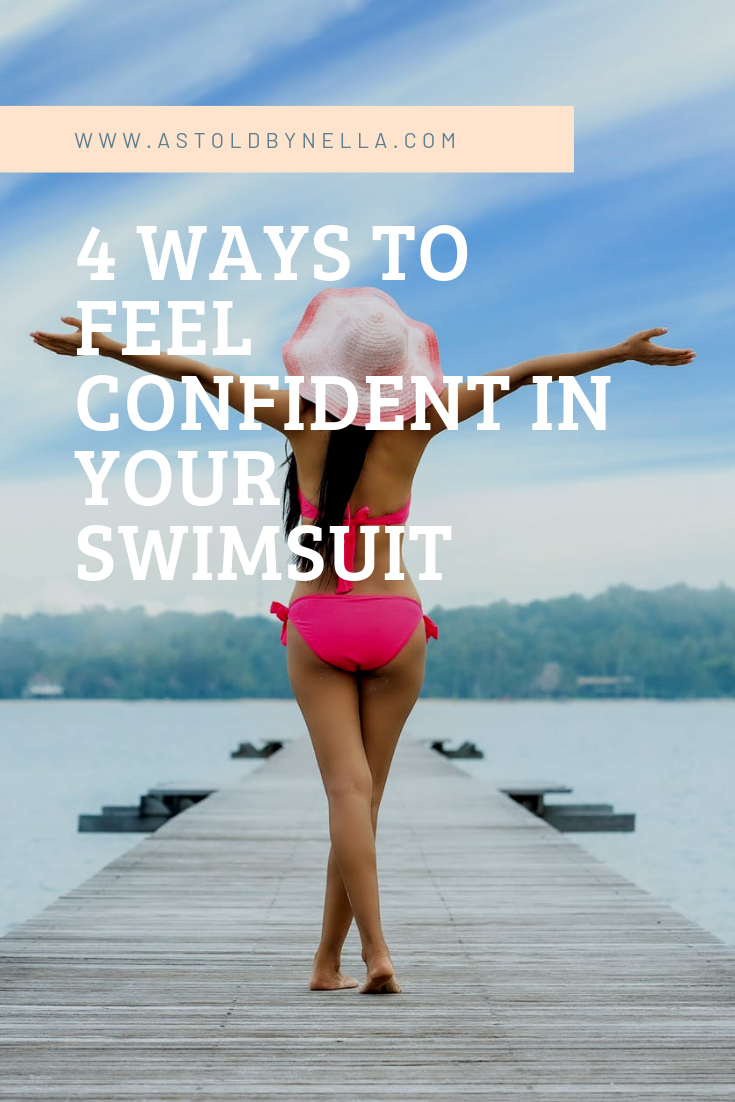 how to feel confident in your swimsuit this summer .png
