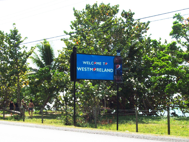 Welcome to Westmoreland.jpg