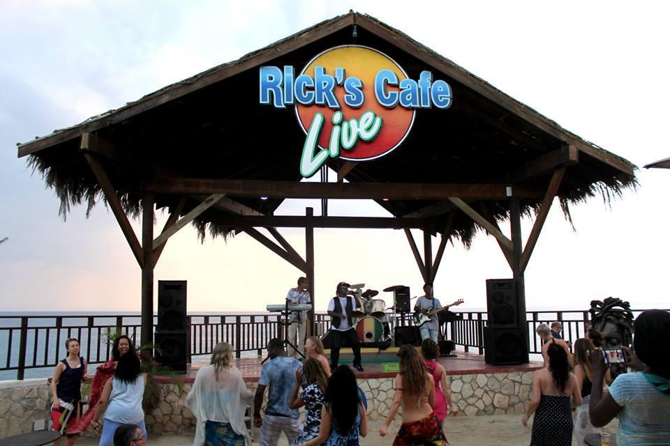 Ricks Cafe.jpg