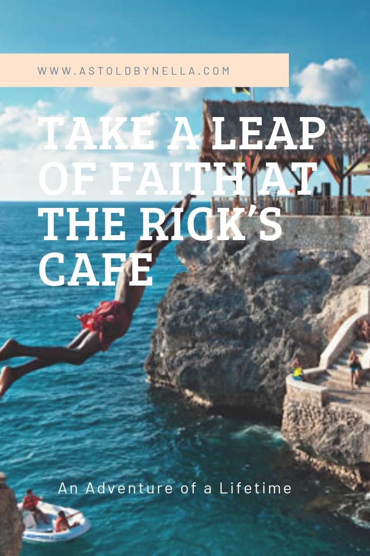 Rick's Cafe.png