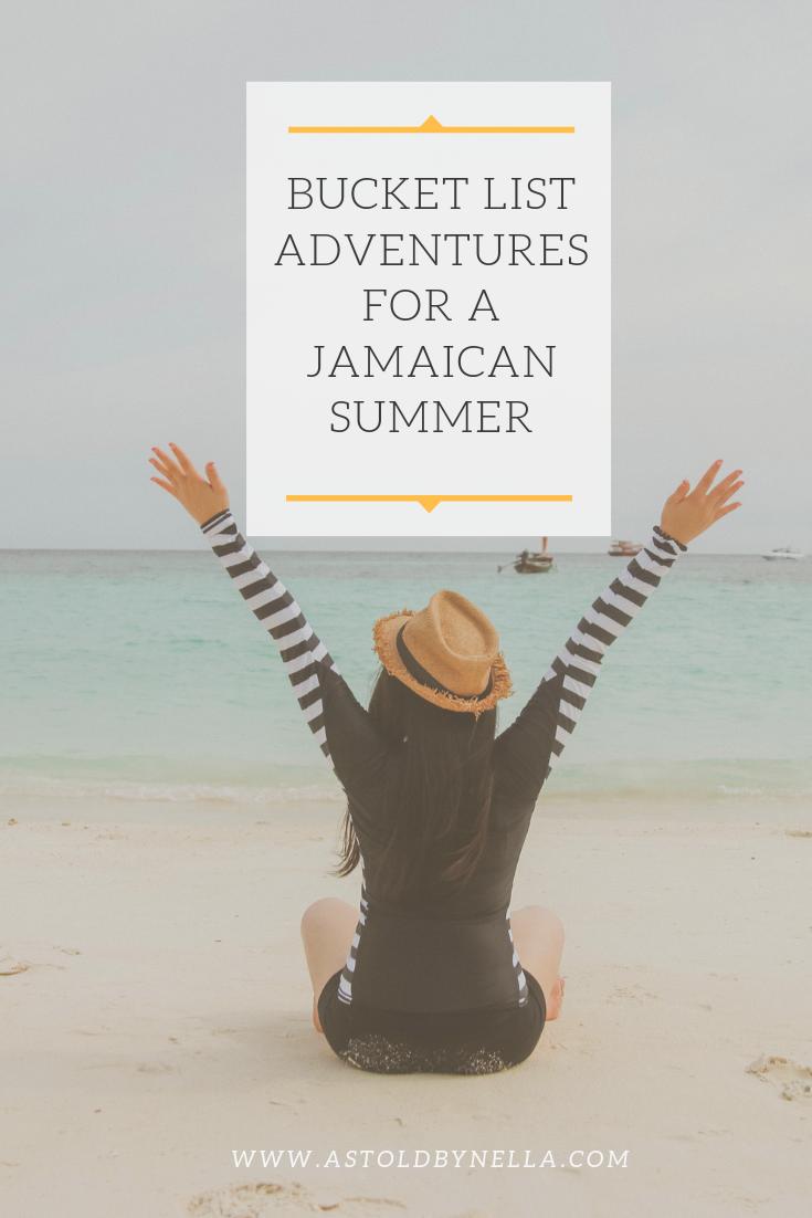 jamaica summer bucket list.png