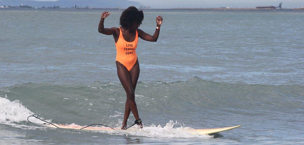 surfing in jamaica.jpg