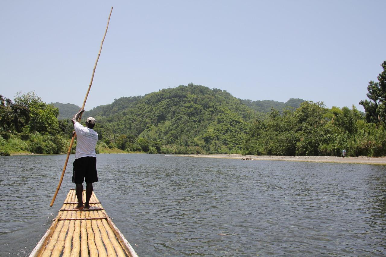 bamboo river rafting jamaica.jpg