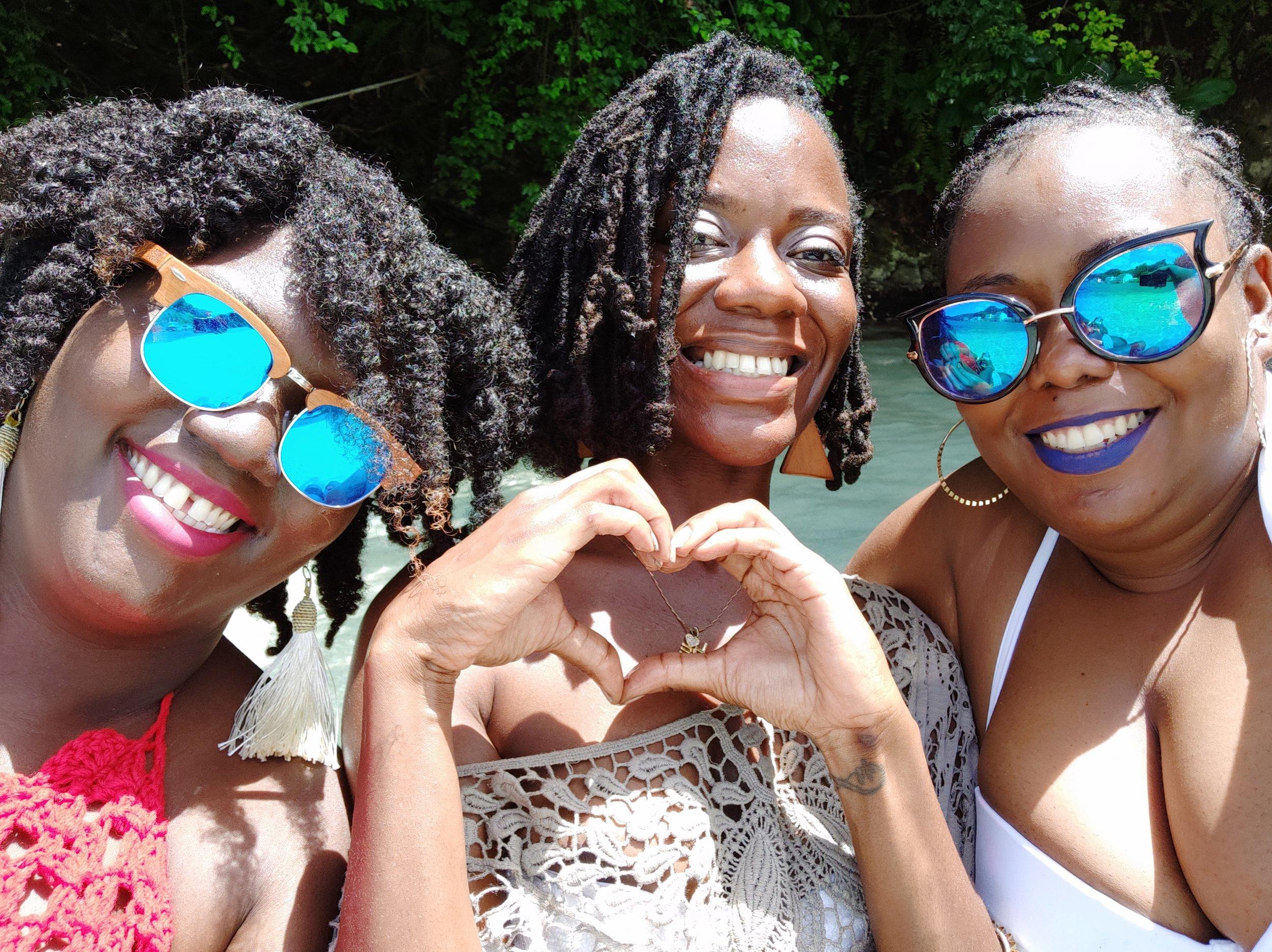 Love Not Likes Jamaica.jpg