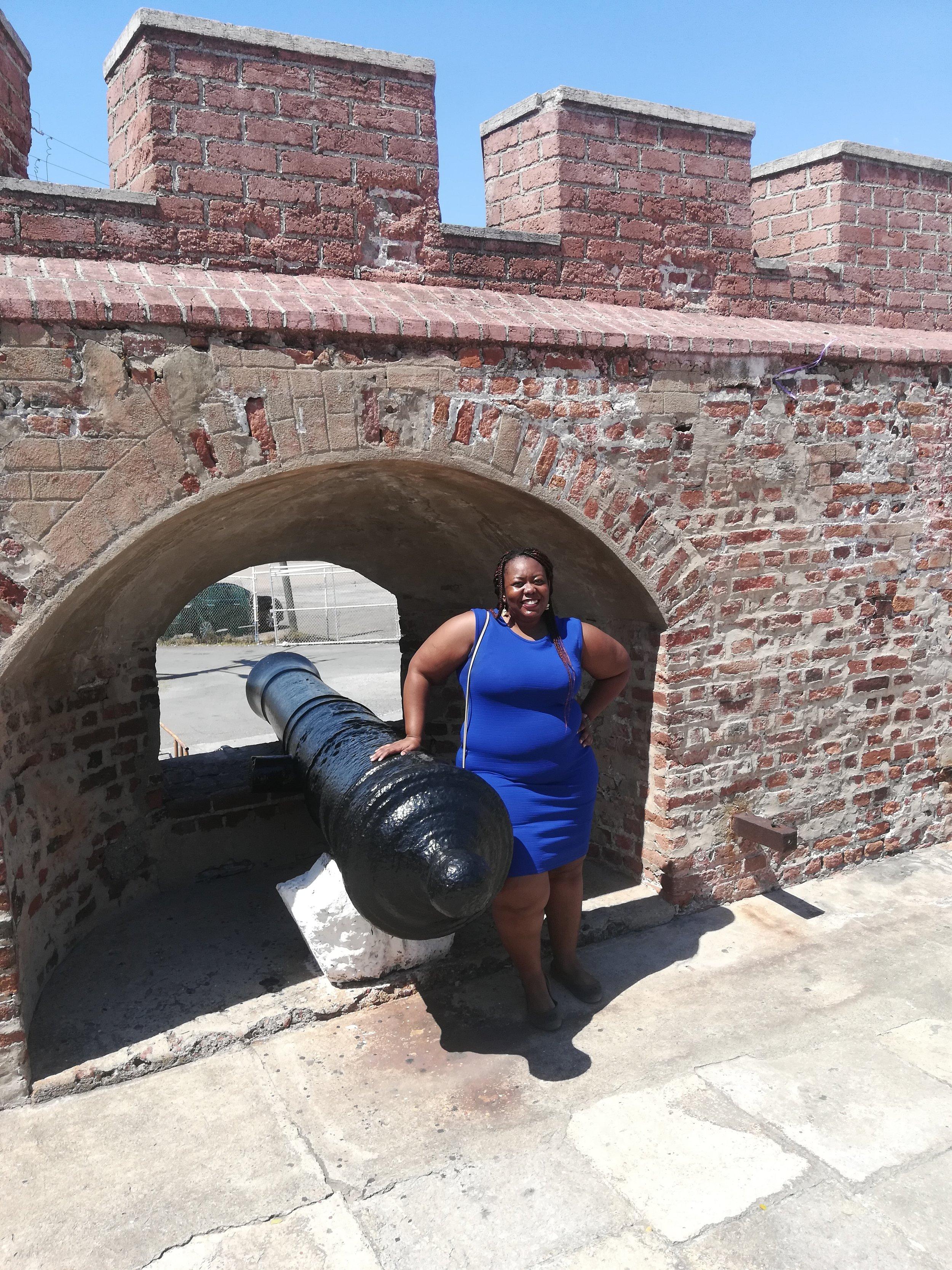 Fort Charles Port Royal.png