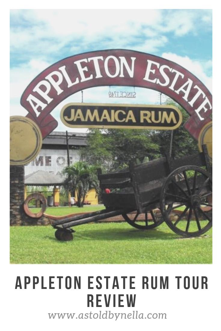 Appleton Estate Rum Tour.png