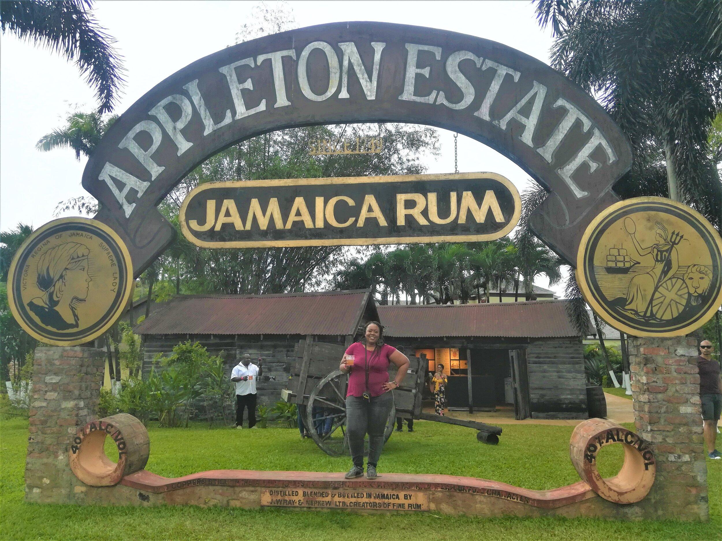 Appleton Estate Rum Tour.jpg