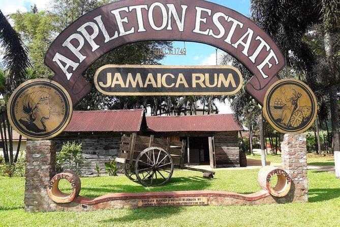 The Joy Spence Appleton Estate Rum Experience.jpg