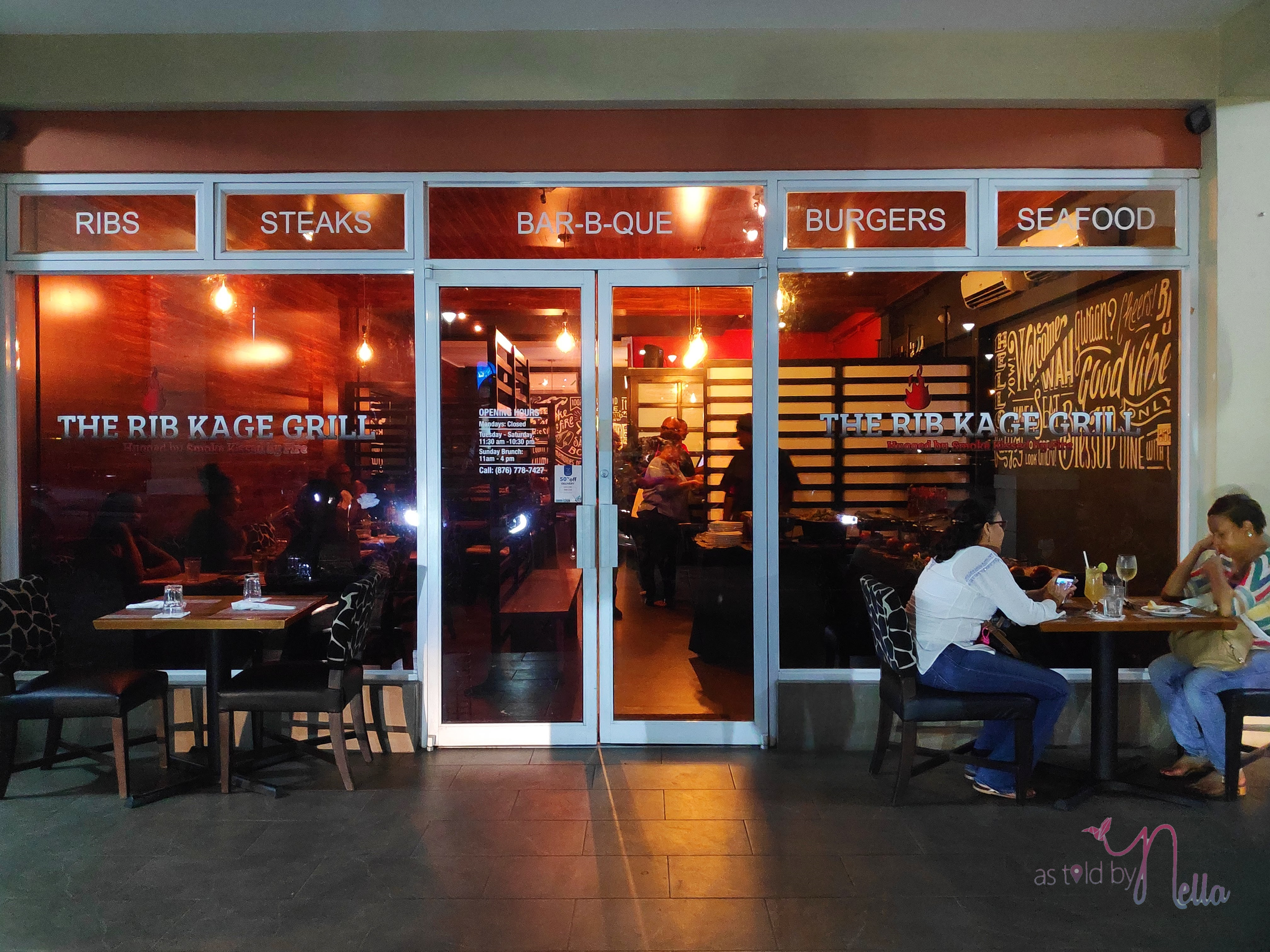 Rib Kage Bar and Grill.png