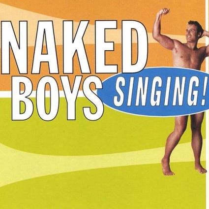 NakedBoysSinginglogo.png