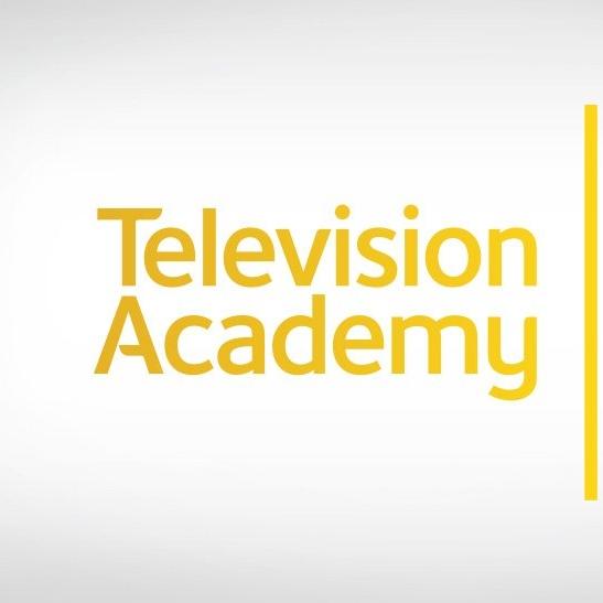 TelevisionAcademy.jpg