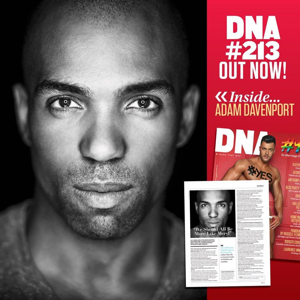 DNAcover.jpg