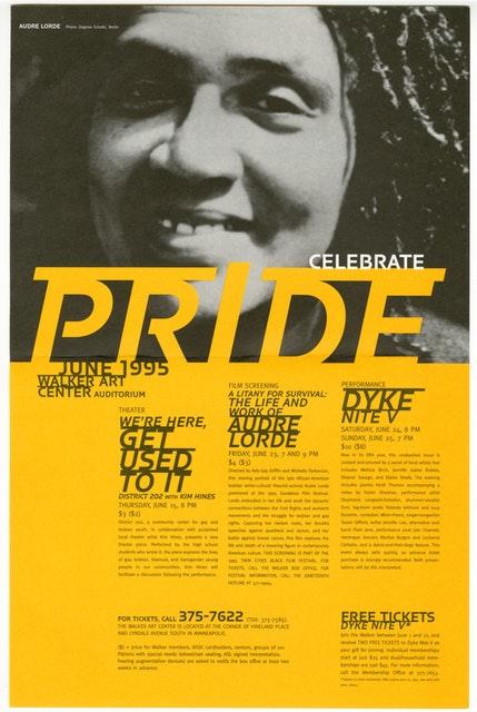 Pride-Poster.jpg
