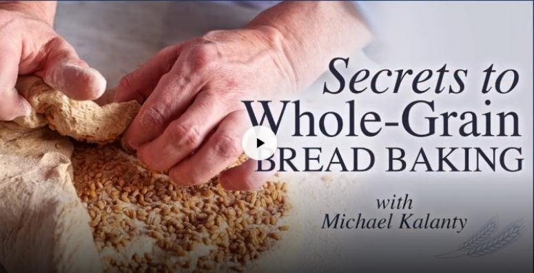 professional-certified-credit-awardwinning-whole-grain-bread-kalanty-class.jpg