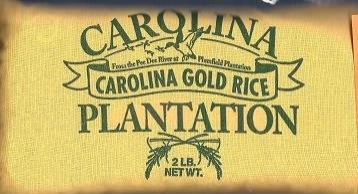 sensory-analysis-carolina-gold-history-of-carolina-rice-kalanty-cgrc-glenn-roberts-david-shields.jpg