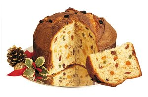recipe-professional-certified-panettone-video-kalanty-holiday-best-italian-jpg