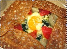 Flatbread-buckwheat-galette-kalanty-recipe-professional.jpg