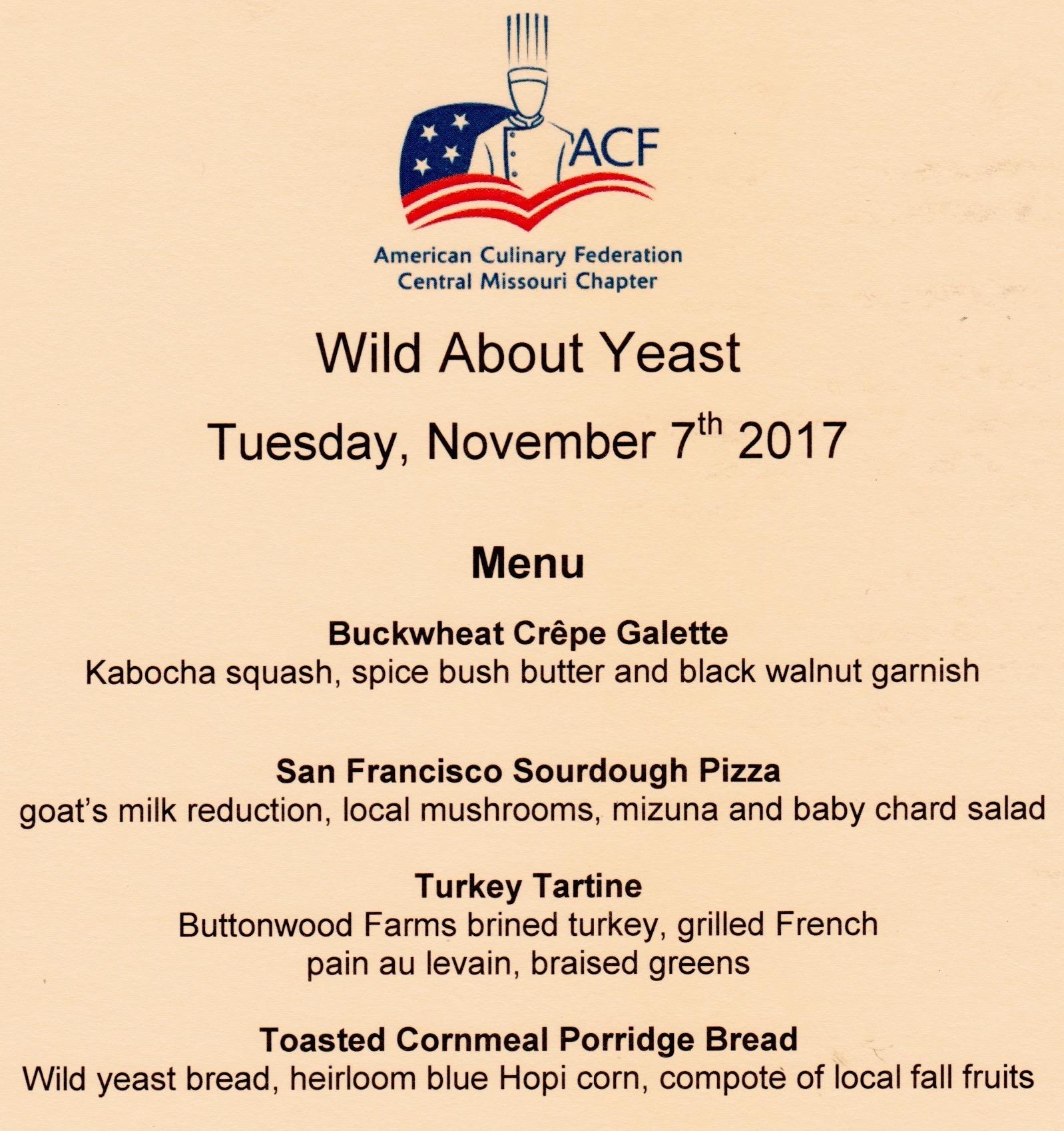 Wild About Yeast.jpg