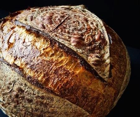 sourdough-pain-au-levain-kalanty-recipe-professional.jpg
