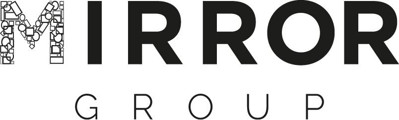 Mirror-Group-secondary.jpg