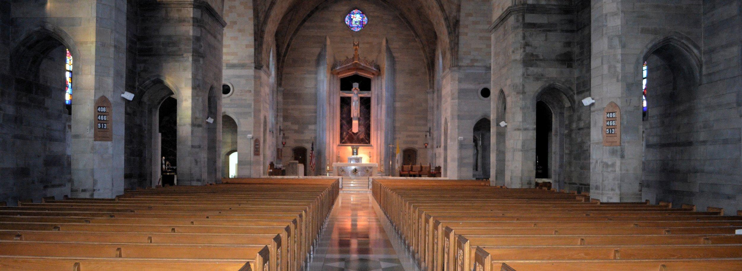 St. Ann Interior.jpg