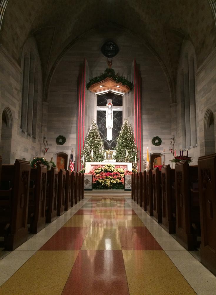 Christmas-Decorations-Saint-Ann-CREDIT-Natalie-J-Plumb-24.png