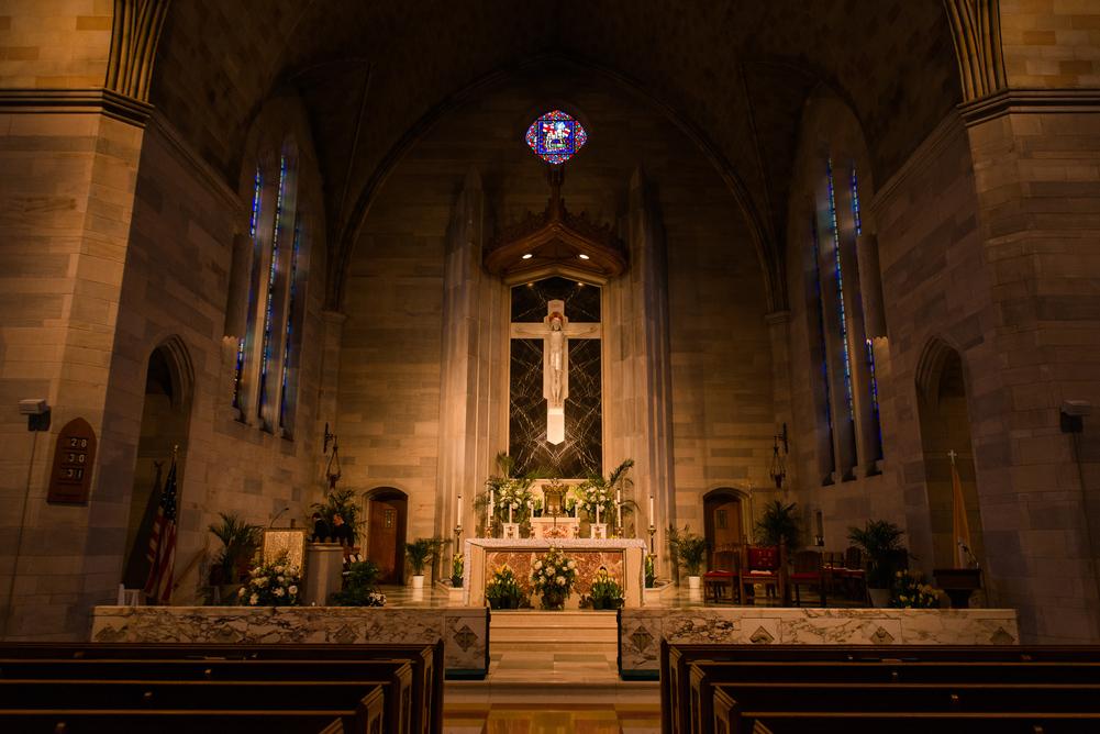 Holy Thursday St Ann 03-28-2018-15.jpg