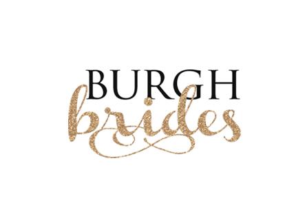 USE BURGH BRIDES.jpg