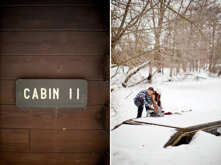 cabin-engagement_002(pp_w760_h566).jpg