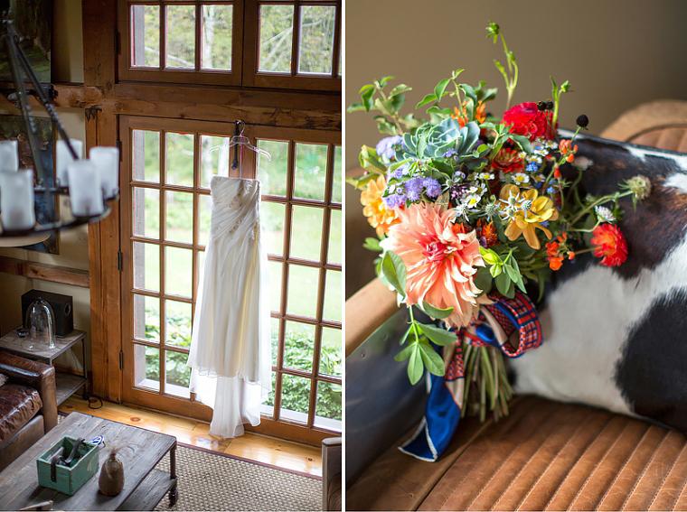 schnoodleberry-farm-wedding-kelsey-kradel-photography_005(pp_w760_h567).jpg