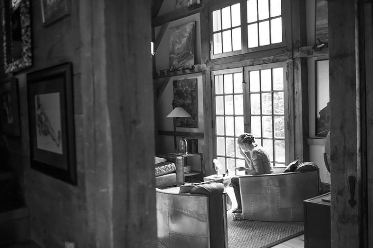 schnoodleberry-farm-wedding-kelsey-kradel-photography_006(pp_w760_h506).jpg