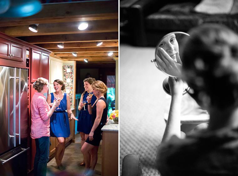 schnoodleberry-farm-wedding-kelsey-kradel-photography_008(pp_w760_h565).jpg