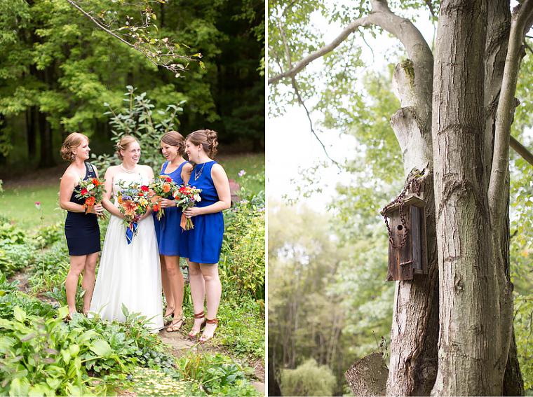 schnoodleberry-farm-wedding-kelsey-kradel-photography_010(pp_w760_h567).jpg