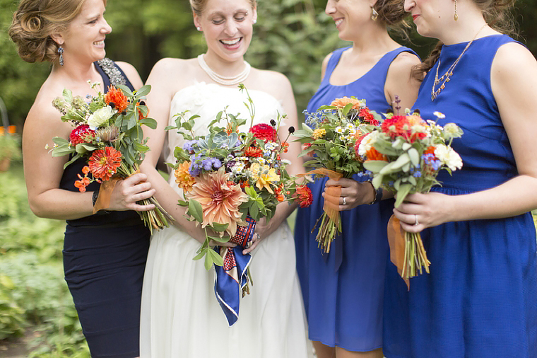schnoodleberry-farm-wedding-kelsey-kradel-photography_011(pp_w760_h506).jpg