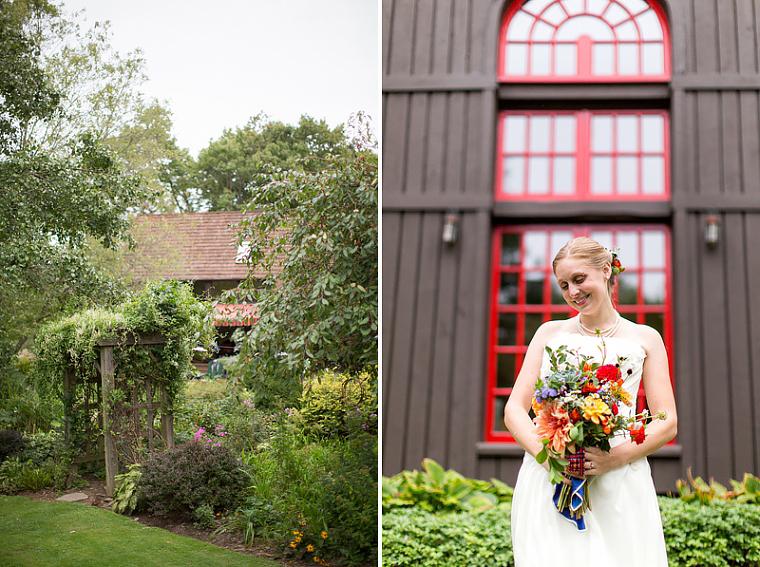 schnoodleberry-farm-wedding-kelsey-kradel-photography_012(pp_w760_h567).jpg