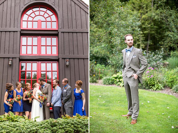 schnoodleberry-farm-wedding-kelsey-kradel-photography_015(pp_w760_h566).jpg