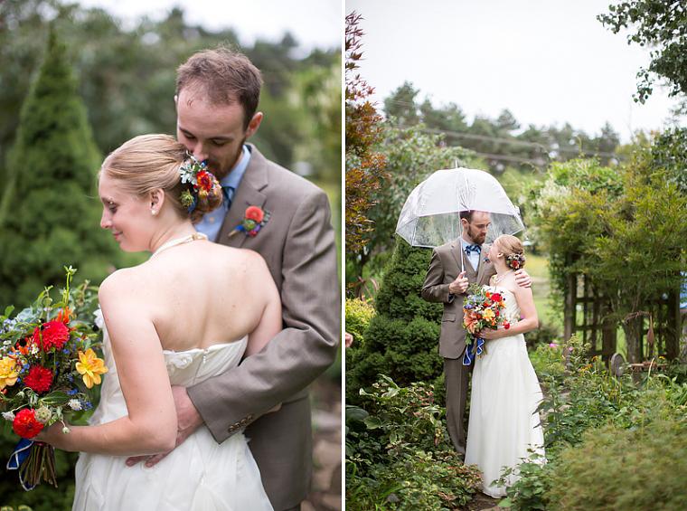 schnoodleberry-farm-wedding-kelsey-kradel-photography_017(pp_w760_h565).jpg
