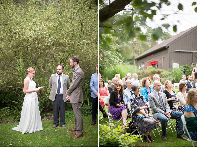 schnoodleberry-farm-wedding-kelsey-kradel-photography_021(pp_w760_h567).jpg
