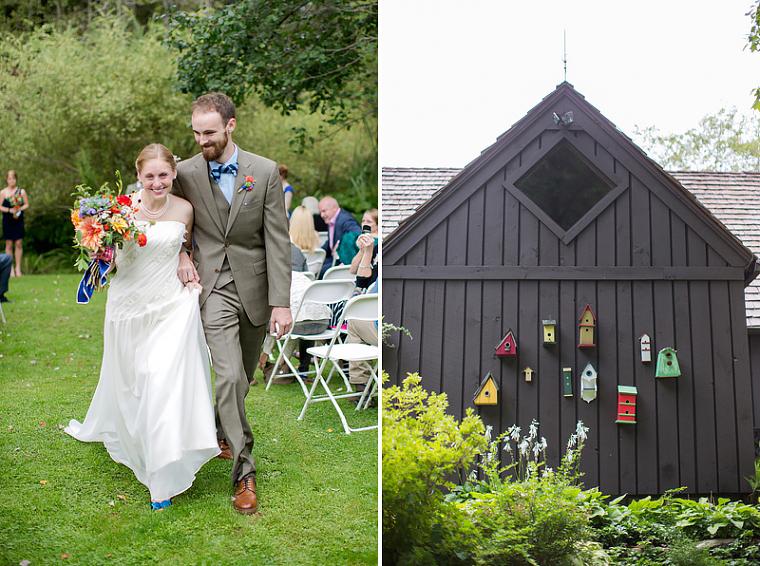 schnoodleberry-farm-wedding-kelsey-kradel-photography_023(pp_w760_h566).jpg