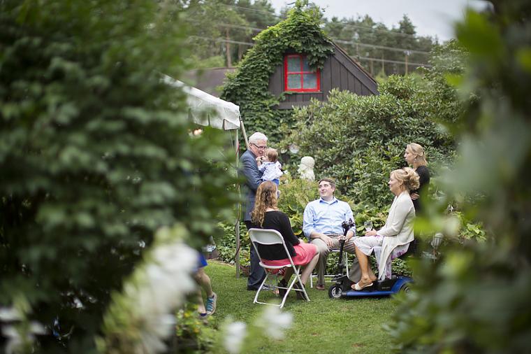 schnoodleberry-farm-wedding-kelsey-kradel-photography_025(pp_w760_h506).jpg