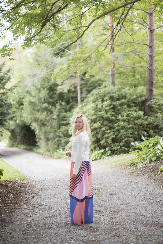 schnoodleberry-farm-wedding-kelsey-kradel-photography_029.jpg