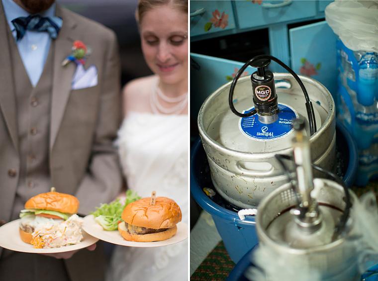 schnoodleberry-farm-wedding-kelsey-kradel-photography_033(pp_w760_h565).jpg