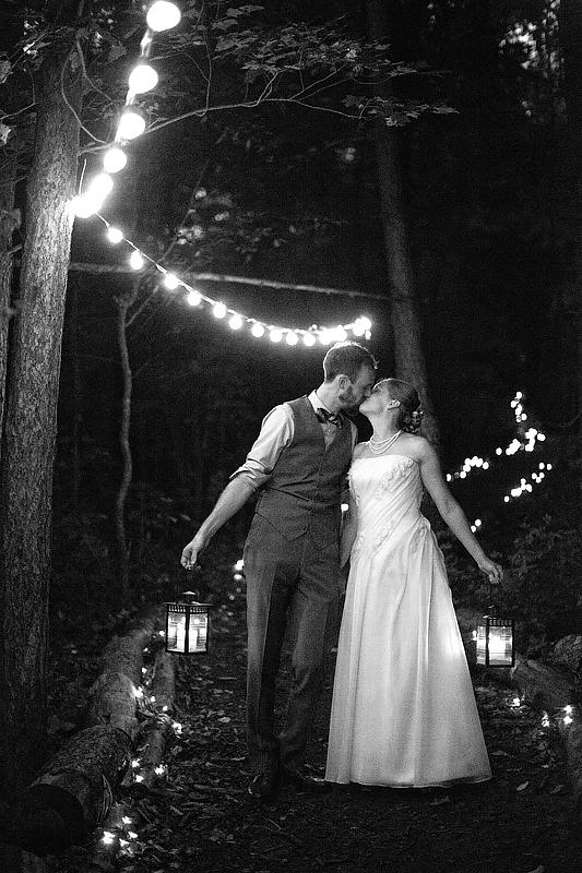 schnoodleberry-farm-wedding-kelsey-kradel-photography_038.jpg