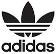 adidas-2-sticker-logo-1_1024x1024.jpg