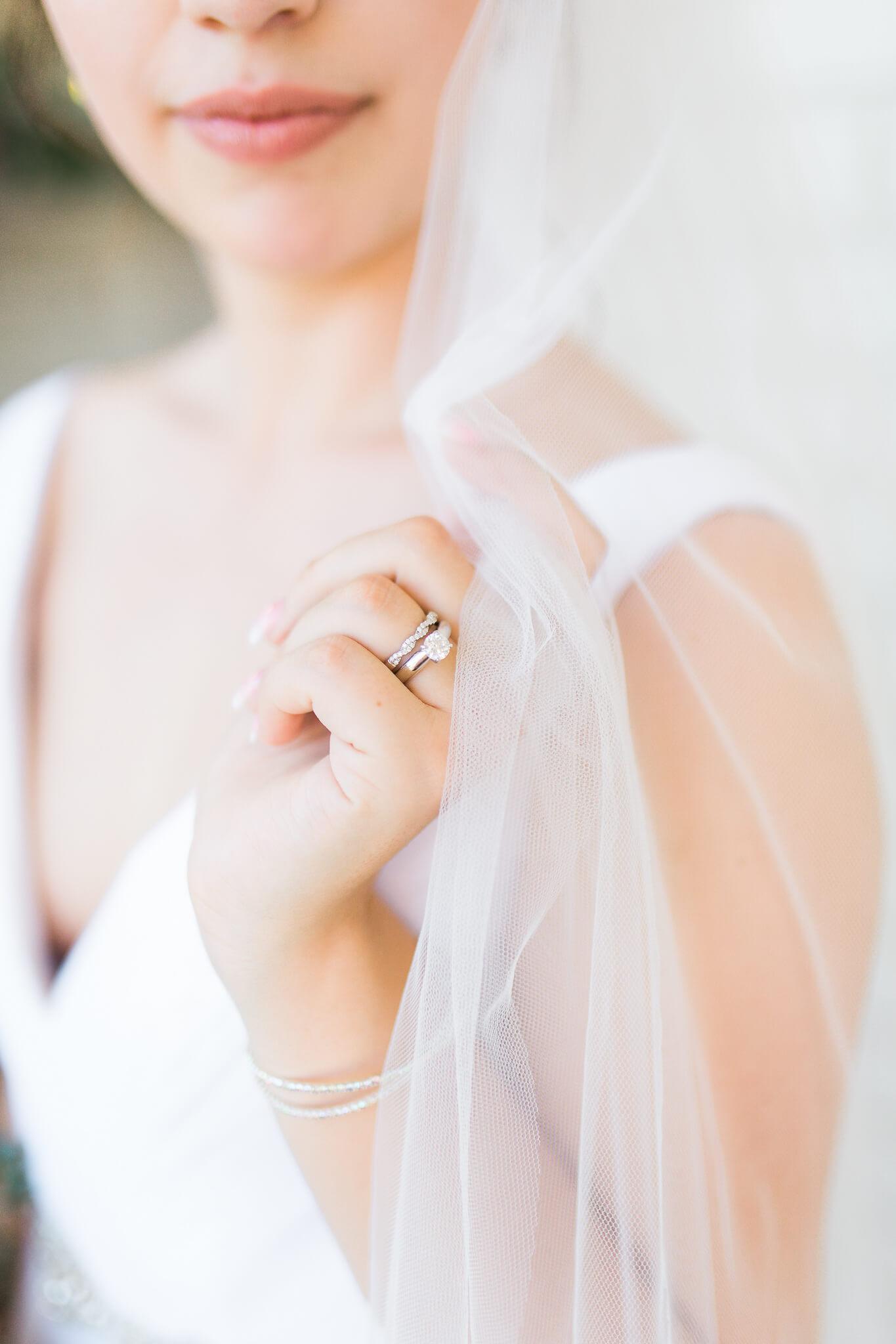 Wedding Photography Details - Gather Estate Wedding Details - Phoenix Wedding Photography Details.jpg