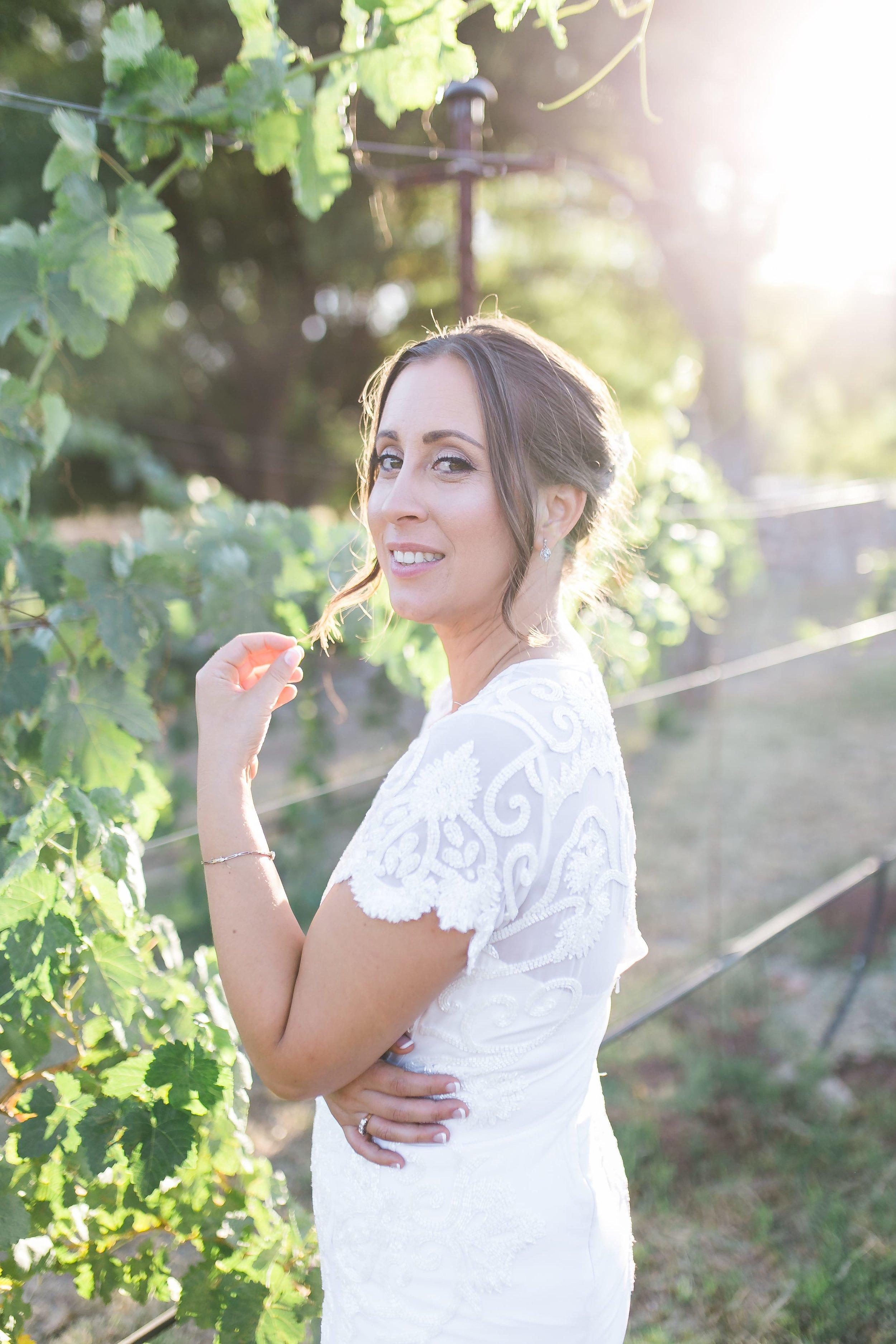 Page Springs Arizona Wedding Photos - Page Springs Wedding Photographer - Tara Nichole Photo.jpg