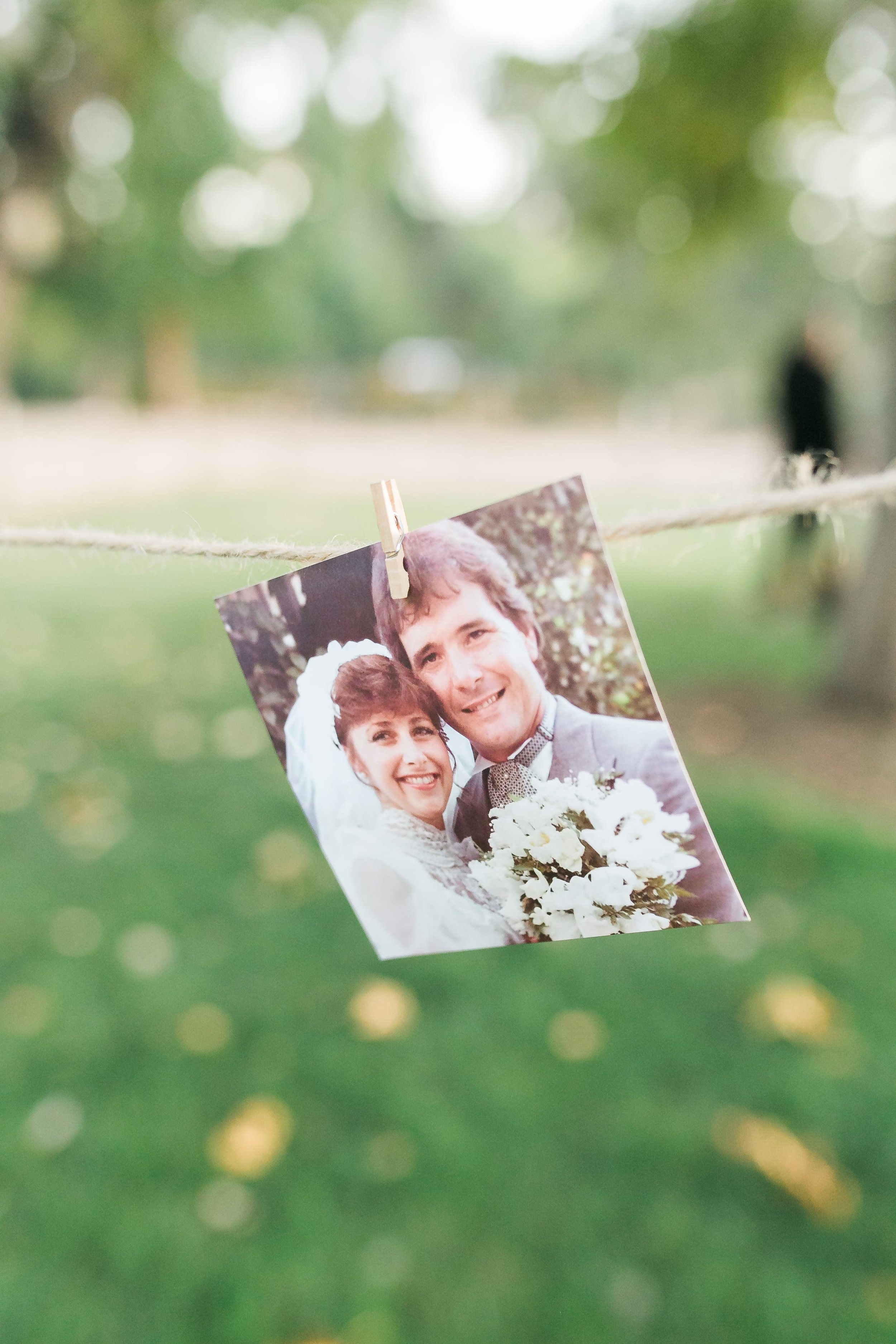 Tara Nichole Photo - Intimate Wedding Photographer Phoenix - Phoenix Photographer.jpg