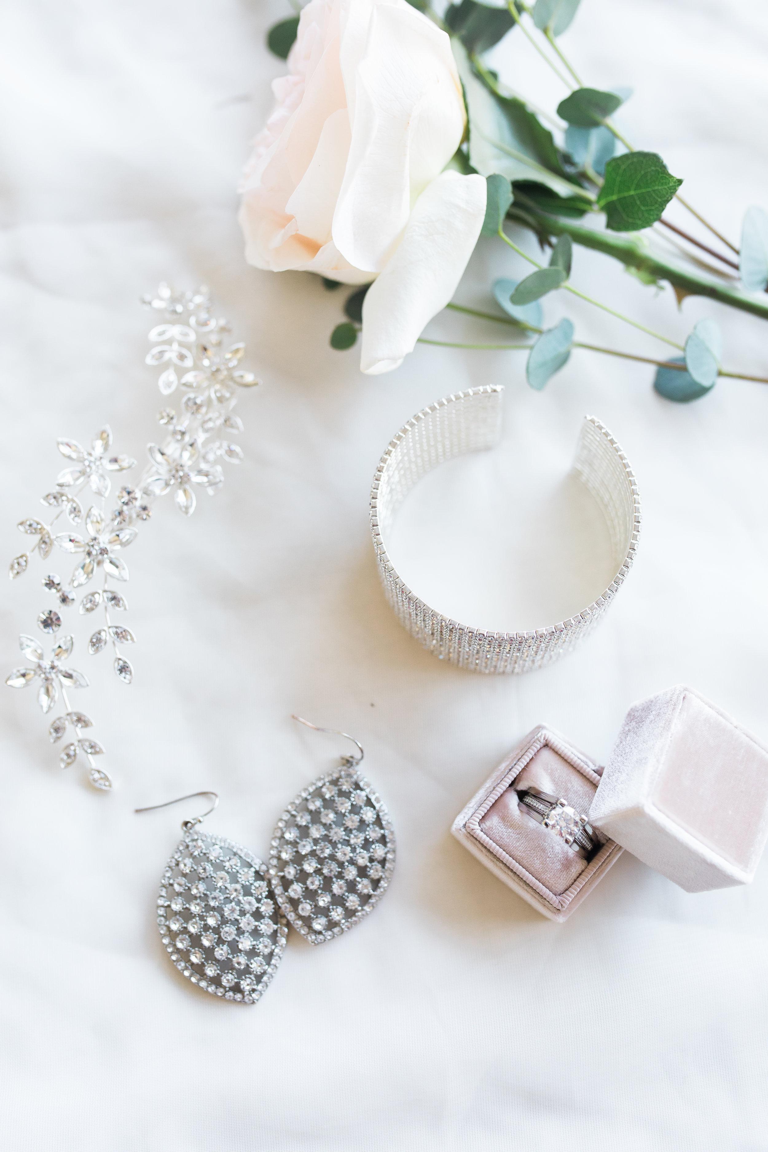 Gather-Estate-Wedding-Mesa-Arizona-Tara-Nichole-Photo-3.jpg
