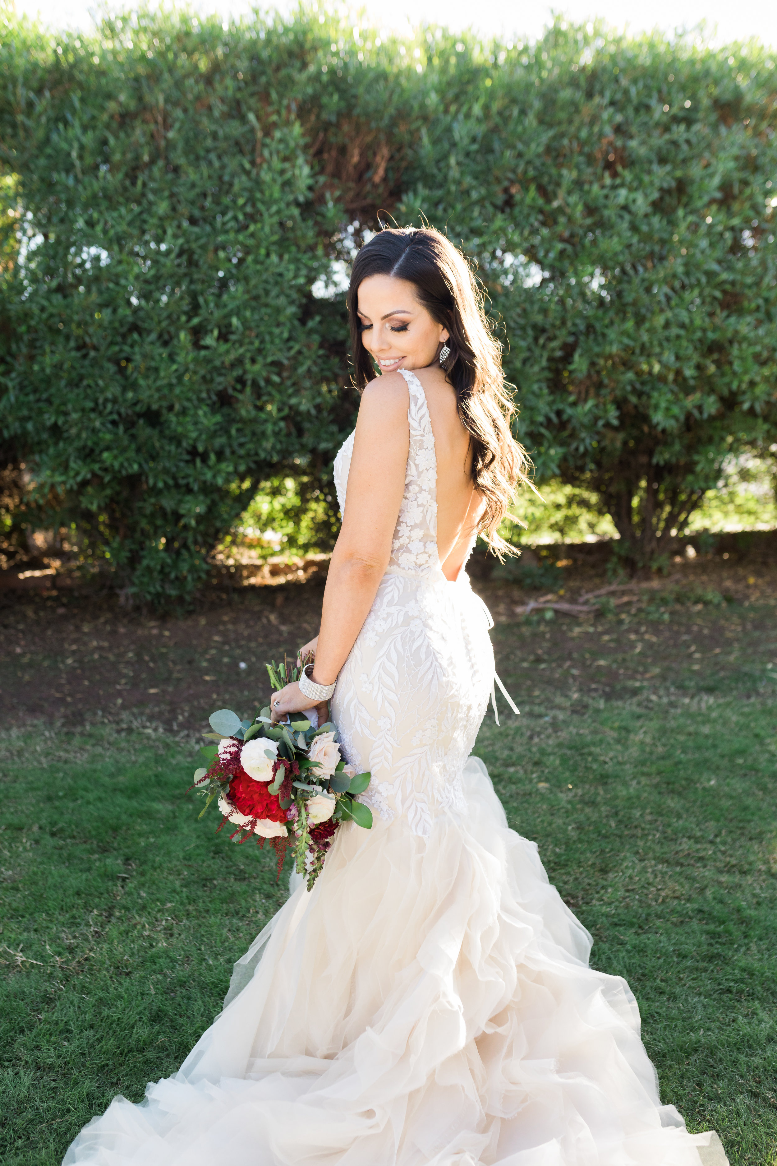 Gather-Estate-Wedding-Mesa-Arizona-Tara-Nichole-Photo-9.jpg